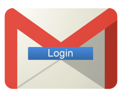 Gmail and other mail providers