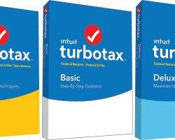 Best TurboTax 2016
