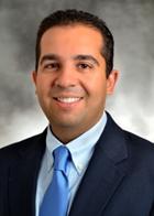 Sandy Santana, Executive Director