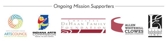 sponsors-all-bottom-banner
