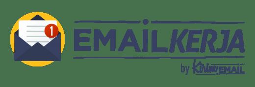 Logo EmailKerja-02