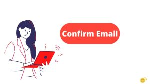What is email double opt-in