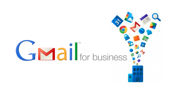 Image result for gmail for business