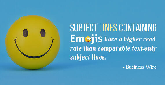 25. Subject Lines_BusinessWire