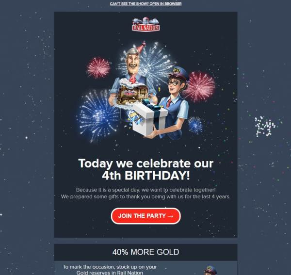 Rail-Nation-css-animation-emails-christmas