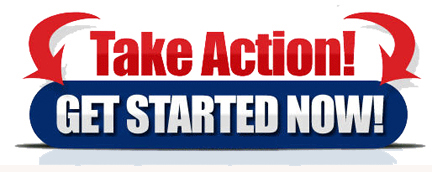 take-action-now get started