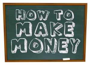 Freelancing Career Tips On How To Make Money