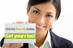 make money with a money making website from plugin profits