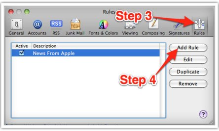 Mac White Listing 2