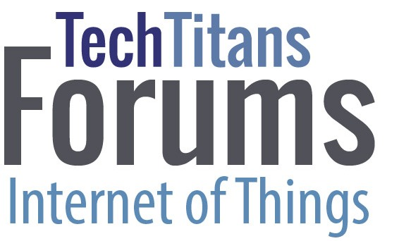 IoT Business Expo & Happy Hour – Feb. 20