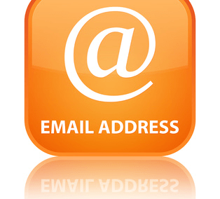 VIDEO: Send-only Email Address for Sending Messages Through EmailToVoice.Net