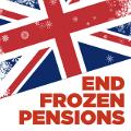 End Frozen Pensions