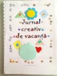 jurnal de vacanta