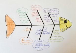 EmaLaScoala_metoda fishbone (2)