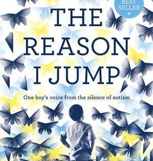 the-reason-i-jump-one-boy-s-voice-from-the-silence-of-autism