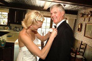 041_bride&father