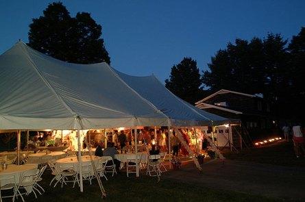 088_tent