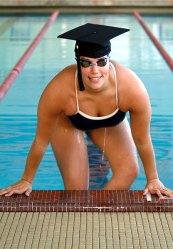 001_swimming_graduate