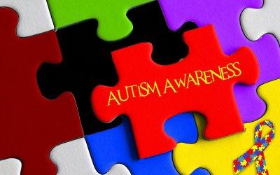 L'autismo, ovvero le differenze che rendono unici