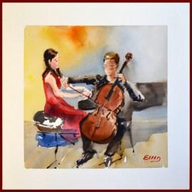 Duo cello piano copy - b