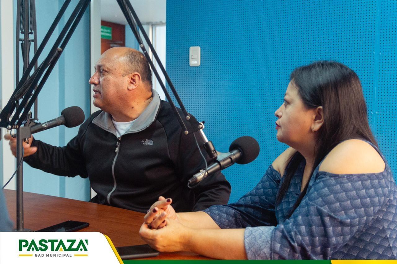|#AgendaDePrensa| Concejales Destacaron Obras Emblemáticas Para Este 2020 La M