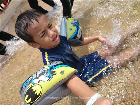 Desa Waterpark17 (Resized)