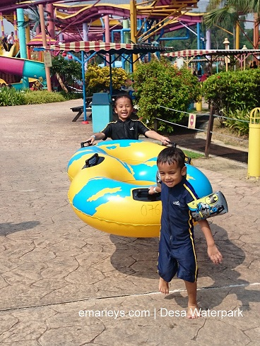 Desa Waterpark2