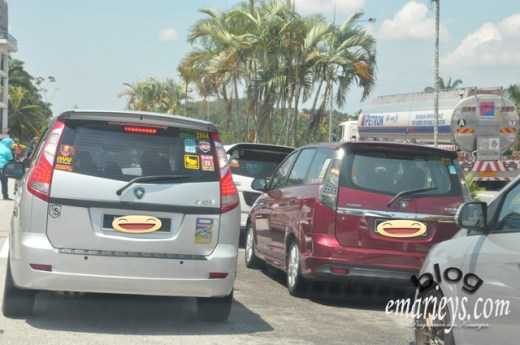 konvoi urban crewz