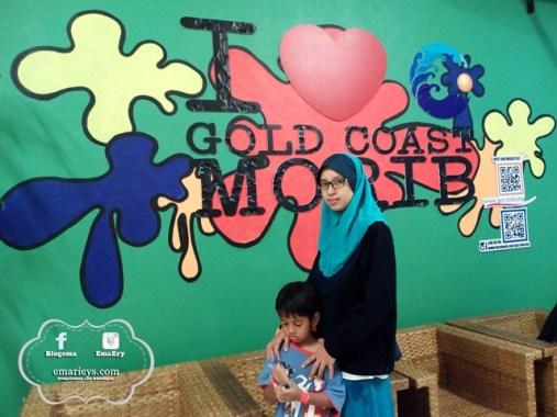 Gold Coast Morib08