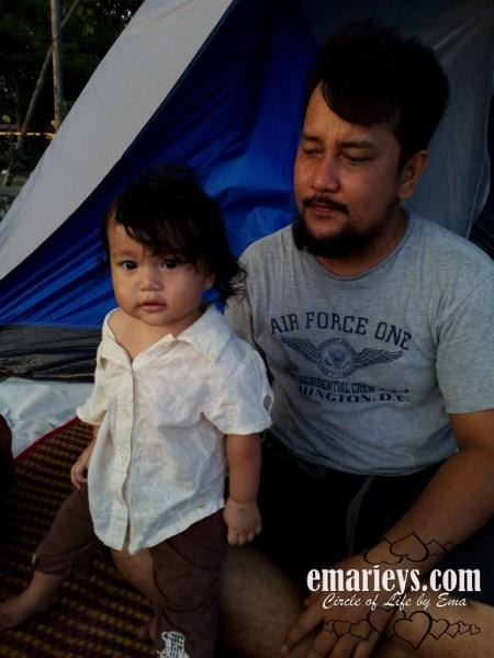 camping bagan lalang 12