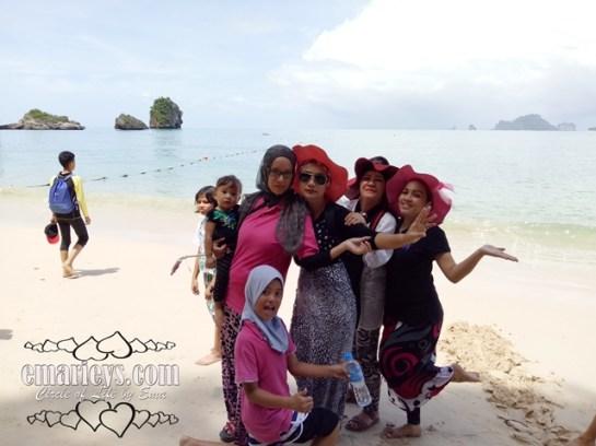Krabi Life 06