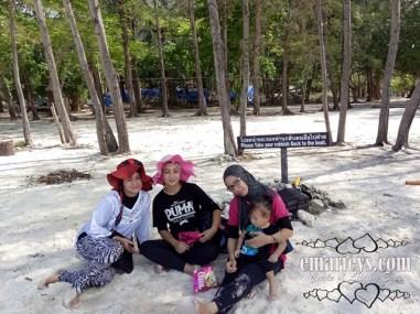 Krabi Life 27