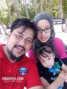 Krabi Life 28