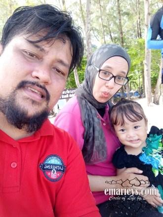 Krabi Life 40