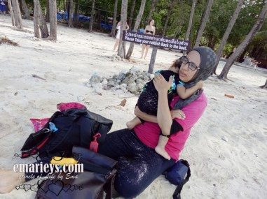 Krabi Life 43