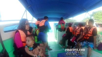 Krabi Life 54