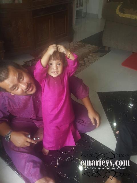 Raya Di Kelantan15