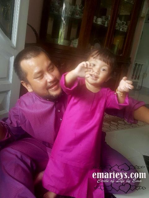 Raya Di Kelantan16