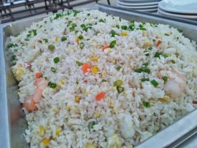 Dinner at Cherating (12)