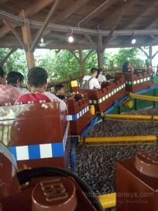 Legoland Malaysia 44