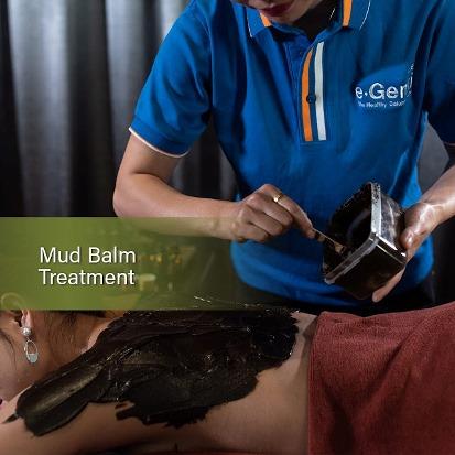 egenki treatment (3)