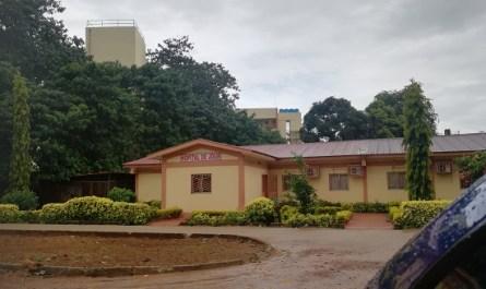 klinik private