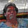 Michael-LION-Forbus-LinkedIn