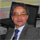 Peter-R-Wong-LinkedIn