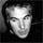 Rod-Borghese-LinkedIn