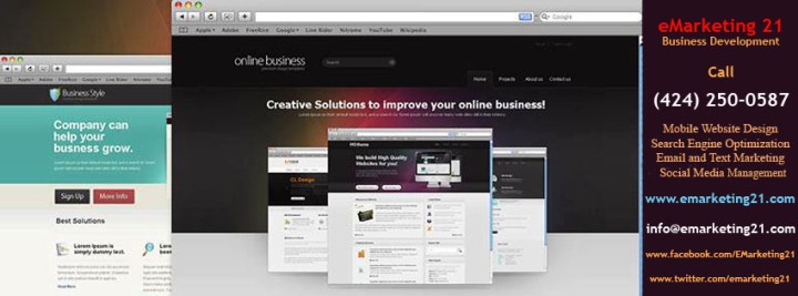 business-development-consultancy-mobile-website-design-mobile-marketing-west-los-angeles