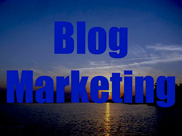 blog-marketing-mobile-responsive-wordpress-blog-west-los-angeles