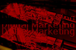 digital-marketing-eM21