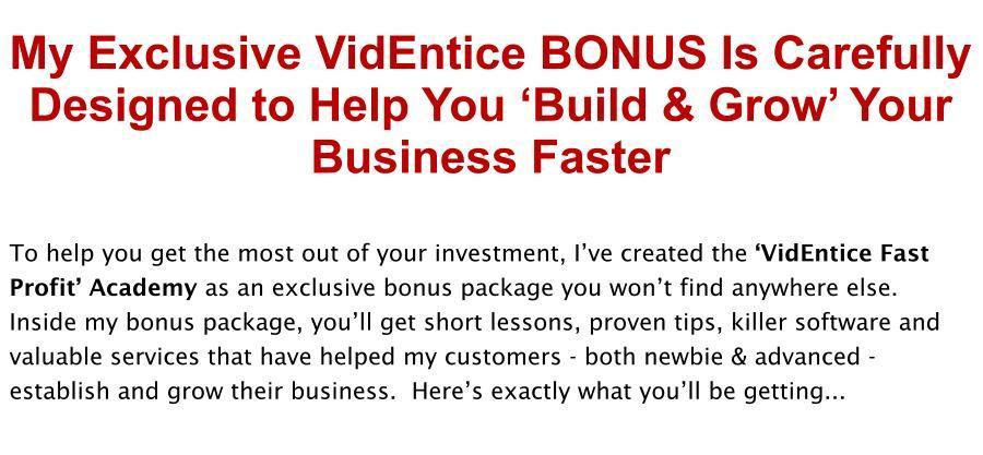 https://i2.wp.com/emarketingchamps.com/wp-content/uploads/2017/06/VidEntice-Review-Bonus.jpg?resize=900%2C417