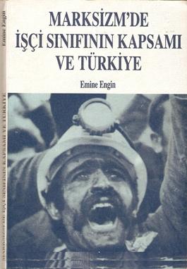 İşçi Sınıfının Kapsamı ve Türkiye